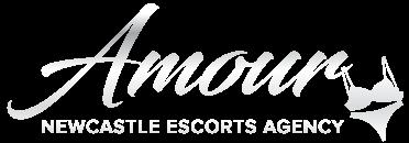 cash escort services newcastle